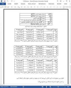 11256-IranArze1
