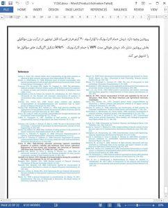 11262-IranArze2