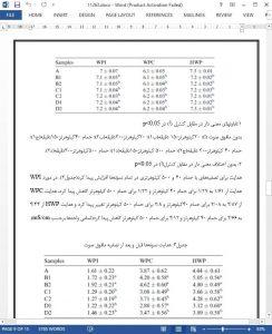 11263-IranArze1