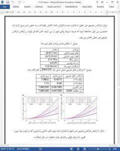 11273-IranArze1