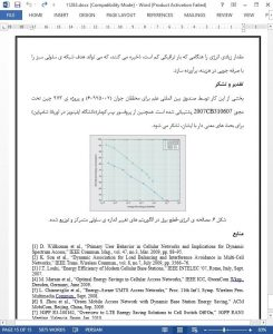 11283-IranArze2