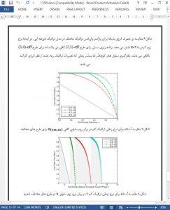 11285-IranArze1