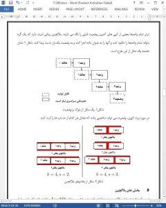 11289-IranArze1