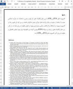 11294-IranArze2