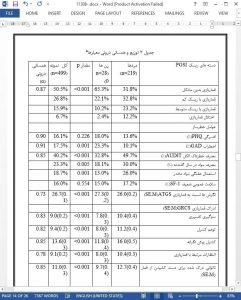 11308-IranArze1