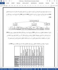11343-IranArze1