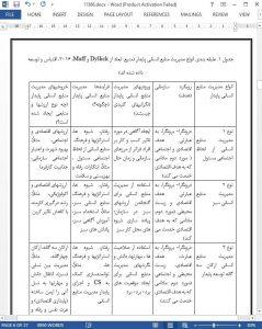 11366-IranArze1