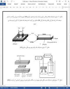 11383-IranArze1