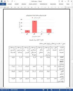 11423-IranArze1
