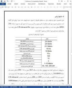 11426-IranArze1