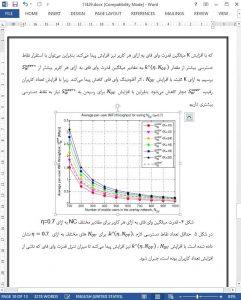 11429-IranArze1