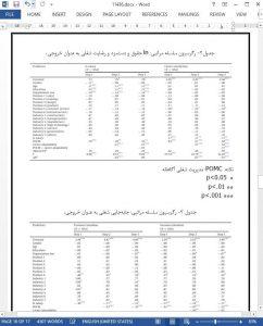 11436-IranArze1