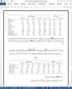 11442-IranArze1