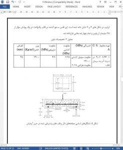 11454-IranArze1