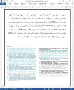 11454-IranArze2