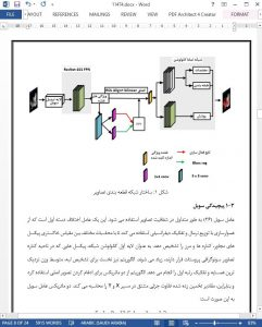 11474-IranArze1