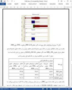 11485-IranArze1