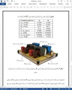 11490-IranArze1
