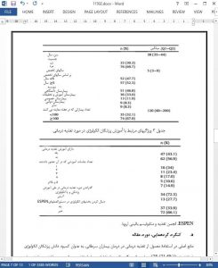 11502-IranArze1