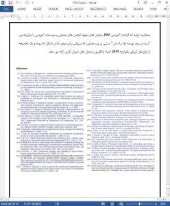 11513-IranArze2