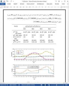 11529-IranArze1