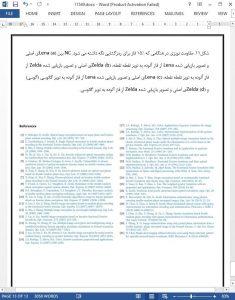 11549-IranArze2